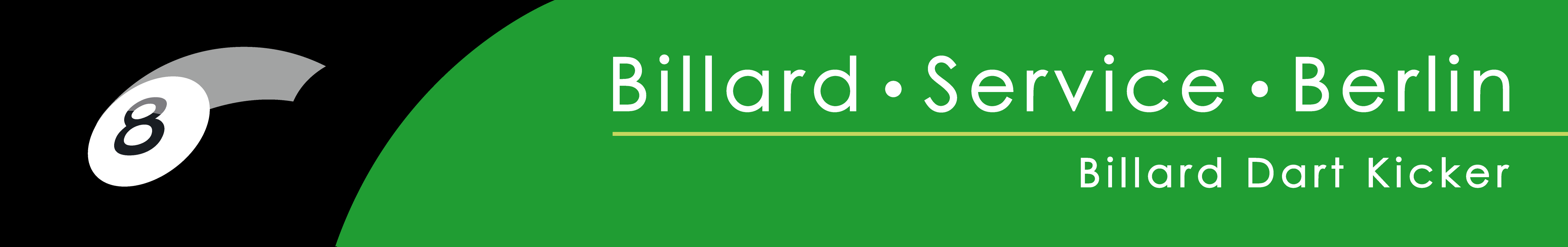 Billardservice Berlin